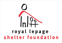 Royal LePage Shelter Foundation